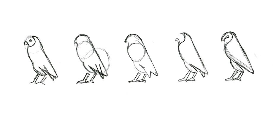 Grafisch ontwerpbureau Studio Mooijman en Mittelberg responsief ontwerp identiteit Tender Services Group