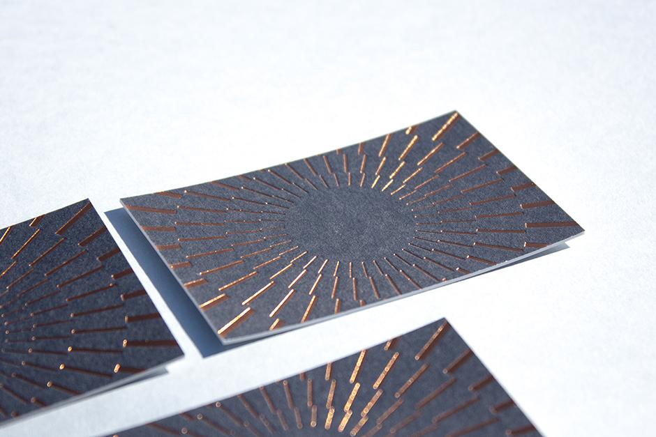 Grafisch ontwerpbureau Studio Mooijman en Mittelberg responsief ontwerp visitekaartjes logo SpronQ