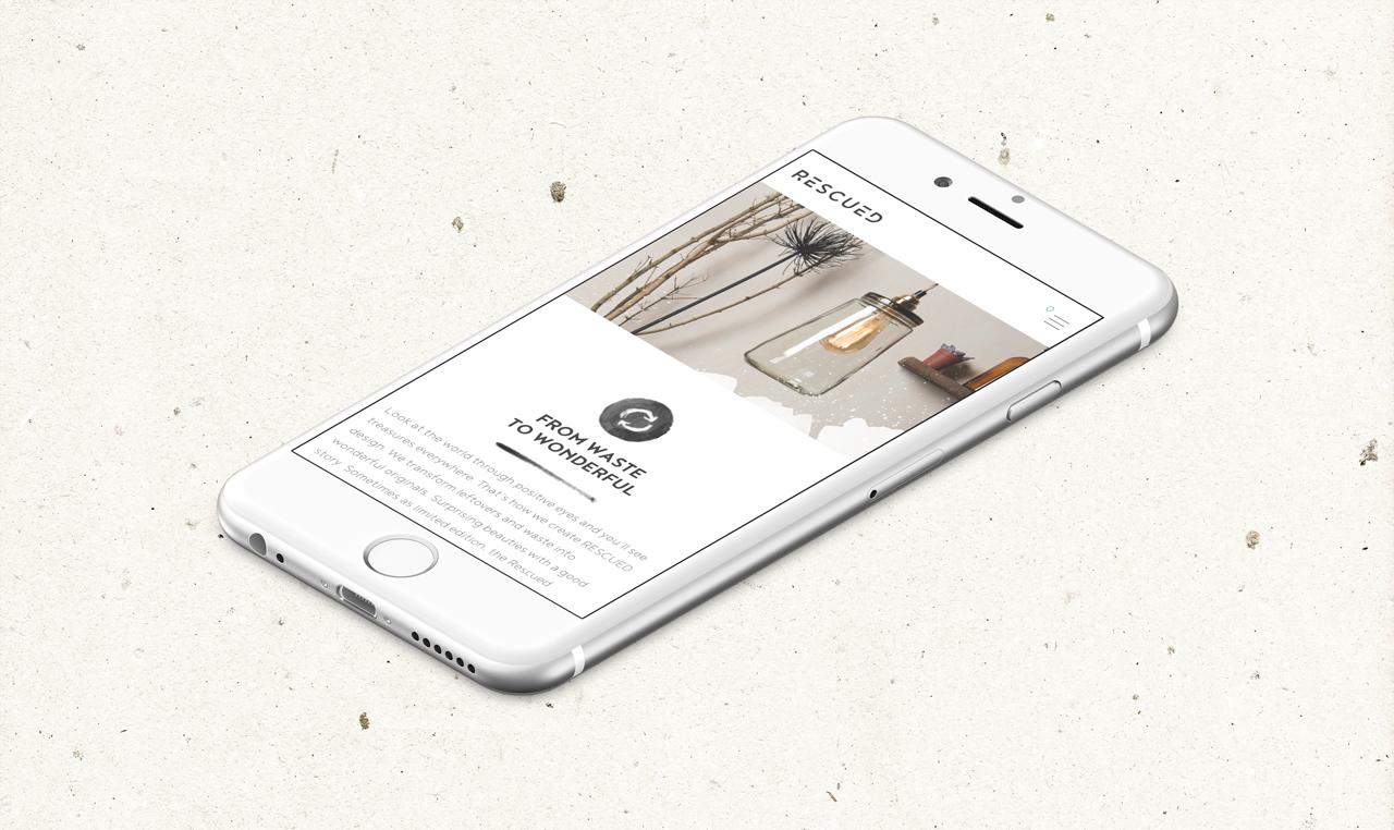 Rescued website – Studio Mooijman en Mittelberg, Grafisch ontwerpbureau, Den Haag