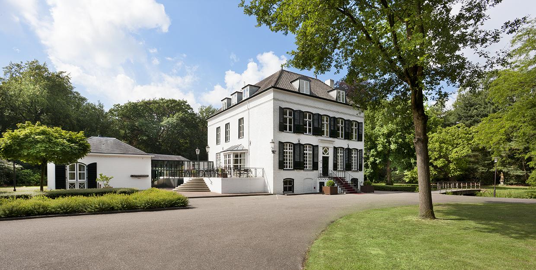 Regardz – Studio Mooijman en Mittelberg, Grafisch ontwerpbureau, Den Haag